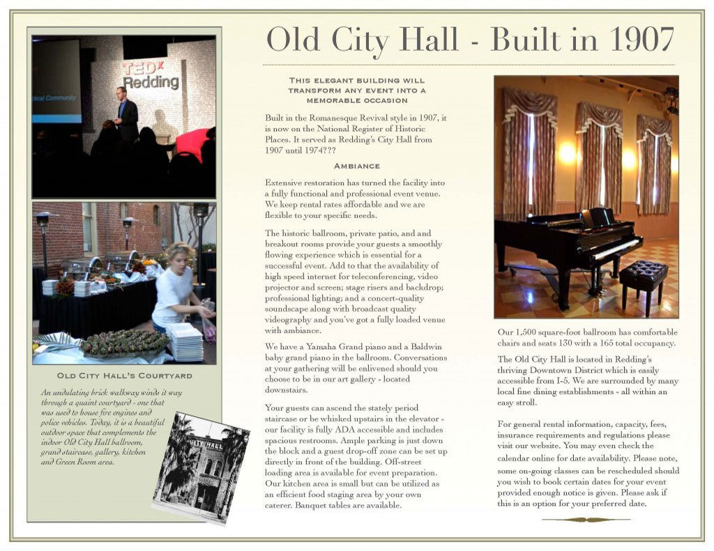 old-city-hall-brochure-002