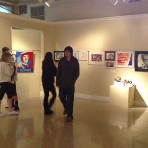 2-2014-High School Juried Art Competition10