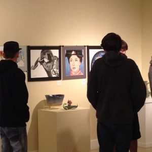 2-2014-High School Juried Art Competition11