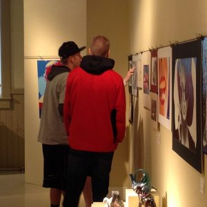 2-2014-High School Juried Art Competition13