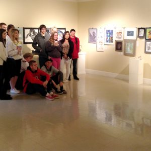 2-2014-High School Juried Art Competition14