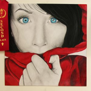2-2014-High School Juried Art Competition15