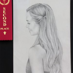 2-2014-High School Juried Art Competition19