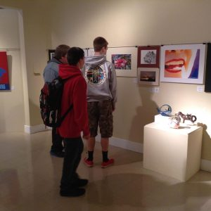 2-2014-High School Juried Art Competition2