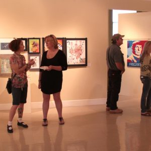 2-2014-High School Juried Art Competition27