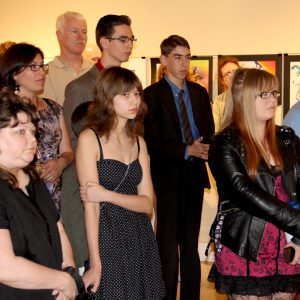 2-2014-High School Juried Art Competition29