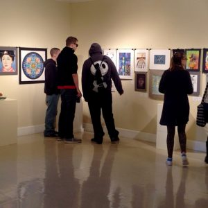 2-2014-High School Juried Art Competition31