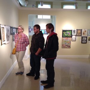 2-2014-High School Juried Art Competition32