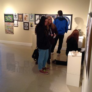2-2014-High School Juried Art Competition33