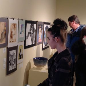 2-2014-High School Juried Art Competition34