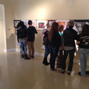 2-2014-High School Juried Art Competition37