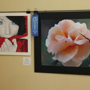 2-2014-High School Juried Art Competition38