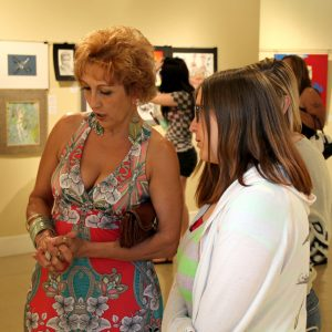 2-2014-High School Juried Art Competition39