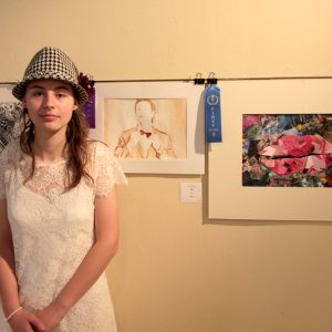 2-2014-High School Juried Art Competition43