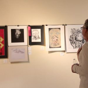 2-2014-High School Juried Art Competition44