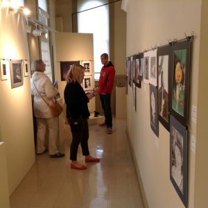 2-2014-High School Juried Art Competition5