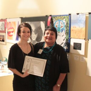 2-2014-High School Juried Art Competition50