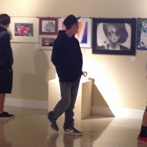 2-2014-High School Juried Art Competition6