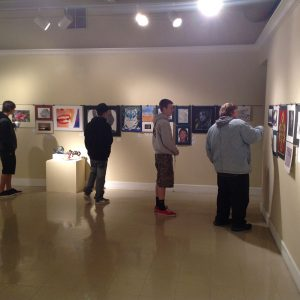 2-2014-High School Juried Art Competition8