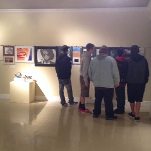 2-2014-High School Juried Art Competition9