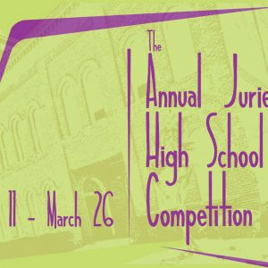 3-2016-AnnualJuriedHighSchoolArtCompetition0