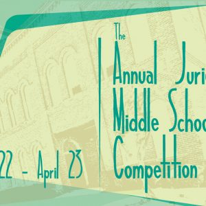 4-2016-AnnualJuriedMiddleSchoolArtCompetition0