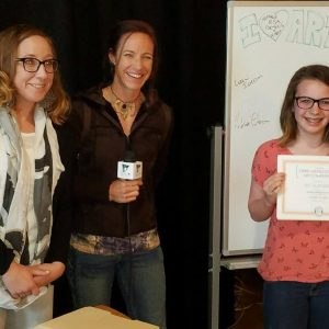4-2016-AnnualJuriedMiddleSchoolArtCompetition11
