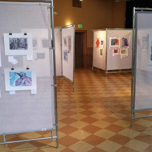 4-2016-AnnualJuriedMiddleSchoolArtCompetition13
