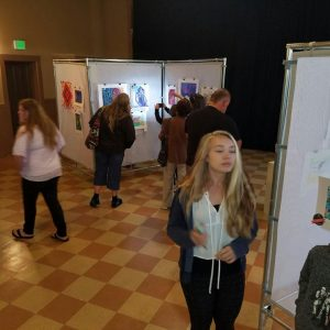4-2016-AnnualJuriedMiddleSchoolArtCompetition16