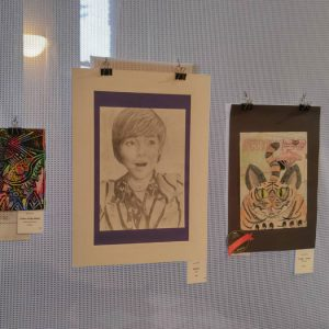 4-2016-AnnualJuriedMiddleSchoolArtCompetition3