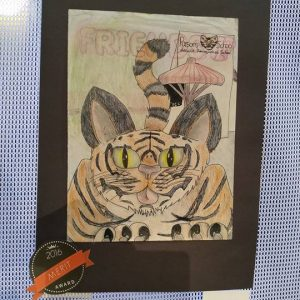 4-2016-AnnualJuriedMiddleSchoolArtCompetition4