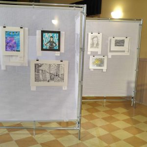4-2016-AnnualJuriedMiddleSchoolArtCompetition8