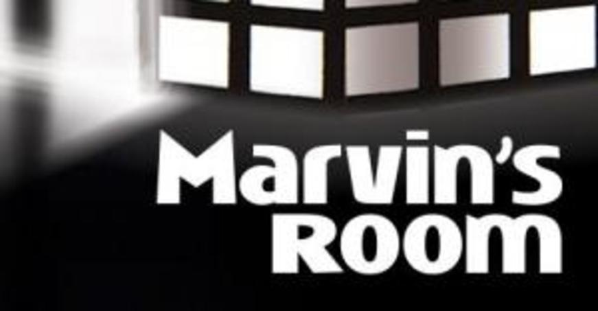 """Marvin's Room"" opens April 13 at Old City Hall"