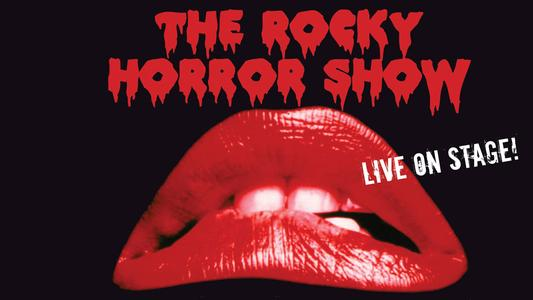 The Rocky Horror Show – opening in October at Old City Hall