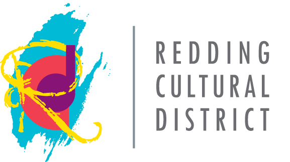 REDDING CULTURAL DISTRICT IS LAUNCHING CULTURAL DISTRICT MICROGRANTS