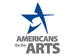 ARTS SUPPORT INCLUDED IN FEDERAL COVID-19 RELIEF BILL